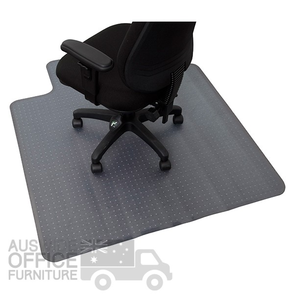 Rapidline Chair Mats Office Furniture
