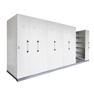mobile-shelving-5