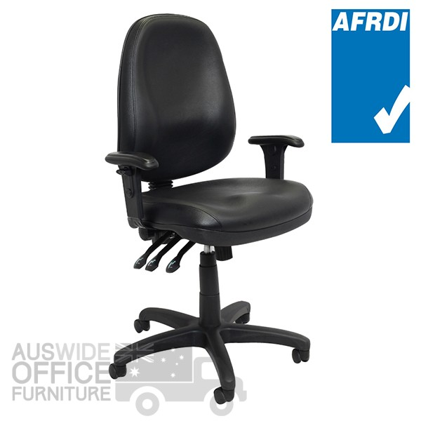 Aaria Modern High Back Executive Office Chair additionally High Back Task Chair 2 as well MFO 550  4 COLORS   Retractable Arm moreover Free Spirit Custom Build Option Full Cork Handle also P. on high drafting chair with arms