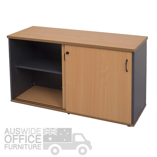 auswide office furniture | rapidline rapid worker sliding door